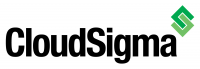 CloudSigma Research Ltd