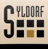 Syldorf Gmbh & Co.KG