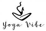 Yoga Vibe OOD