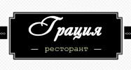 КОРЕКТ-M ЕООД