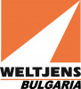 WELTJENS BULGARIA LTD