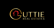 GuTTie Real Estates Ltd.