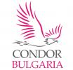 Condor Bulgaria EOOD