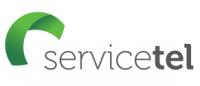 ServiceTel Ltd