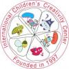 International Children's Creativity Center