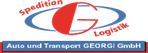 Auto und Transport Georgi GmbH