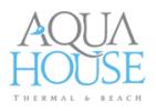 КАРАЧИ ЕАД / Аquahouse Thermal & Beach