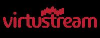 Virtustream Limited