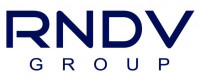 UAB RNDV Group