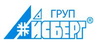 АЙСБЕРГ ГРУП  ЕООД