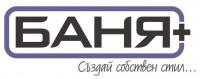 ЛМ Керамик ЕООД