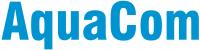 AQUACOM ELECTRONICS LTD