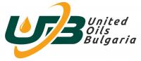UNITED OILS BULGARIA Ltd.