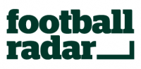 FOOTBALL RADAR BULGARIA  Ltd