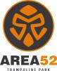 Area 52 Trampoline Parks AD