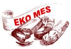 ЕКО МЕС ЕООД