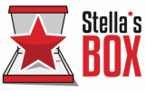 STELLA BOX LTD.