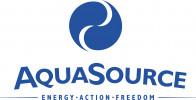AquaSource EOOD