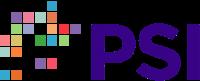 PSI PHARMA SUPPORT EOOD