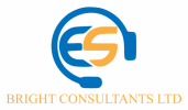 ES Bright Consultants LTD