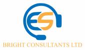 ES Bright Consultants LTD