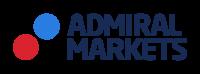 Admiral Markets UK - Bulgaria Branch