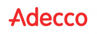 Adecco Bulgaria Ltd.