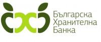 ФОНДАЦИЯ БЪЛГАРСКА ХРАНИТЕЛНА БАНКА