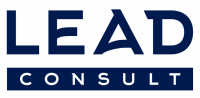 LEAD CONSULT EOOD