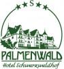 Palmenwald Operation Company UG (haftungsbeschränkt)