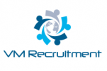 VM Recruitment s.r.o.
