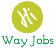 Hi Way Jobs Ltd