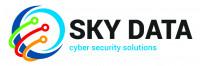SKY DATA LTD