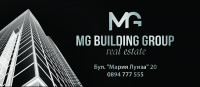 MG BUILDING GROUP EU STANDART LTD