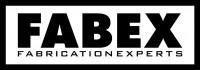 Fabex Bulgaria EOOD