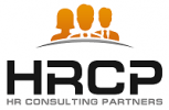 H R Consulting Partners Ltd.