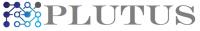 PLUTUS  LTD