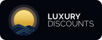 LUXURY DISCOUNTS OOD