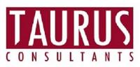 TAURUS CONSULTANTS EOOD