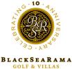 BlackSeaRama AD / Golf & Villas