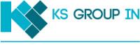 KS GROUP IN LTD