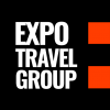 EXPO TRAVEL GROUP LTD