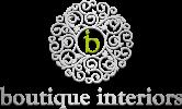 BOUTIQUE INTERIORS EOOD
