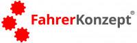 FahrerKonzept GmbH