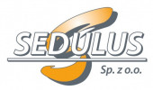 Sedulus Sp. z o.o.
