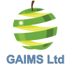 GREEN APPLE INTERNATIONAL MANAGEMENT SOLUTIONS LTD.