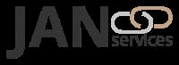 JAN Services Ltd