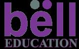 Bell Education LTD