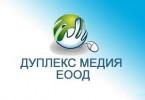 Дуплекс Медия ЕООД