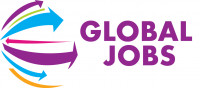 GLOBAL JOBS Ltd